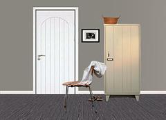 怎么选购到优质钢木门 选购小妙招