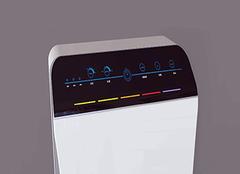 派瑞空气净化器怎么样 派瑞空气净化器有用吗