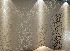 如何选购隔音墙纸好 装饰家居中的美