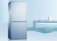 新飞冰箱好吗 三大优势保证可靠质量