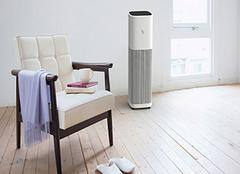 亚都空气净化器好吗 亚都空气净化器值得买吗