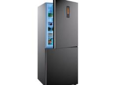 海尔冰箱怎么省电 实用小技巧分享给你