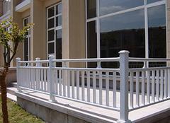 阳台护栏如何装修 装修前要做好设计