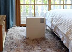 家用空气净化器怎么样 家用空气净化器有什么部件