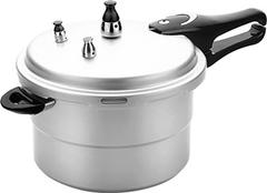 美的电压力锅价格是怎样 其特点如何呢