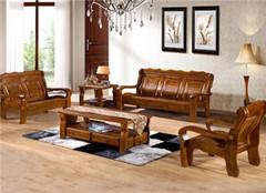 香樟木家具怎么保养 常见的方法有哪些呢