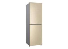 美菱冰箱质量怎么样 好不好呢