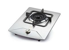 煤气灶维修技巧 实用贴使用更轻松
