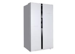 美菱冰箱价格 高性价比吸引你