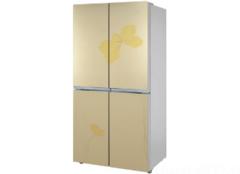 冰箱尺寸多大比较合适 一般是多少