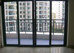 阳台推拉门安装步骤有哪些 解读正确推拉门安装