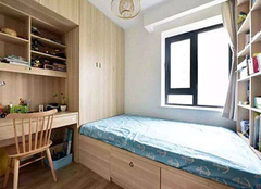 榻榻米床垫都有哪些作用 让家居更精彩