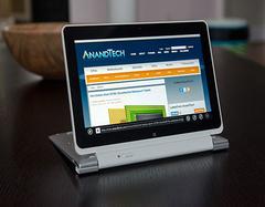 最便宜的平板电脑推荐 谁说平板电脑便宜没好货