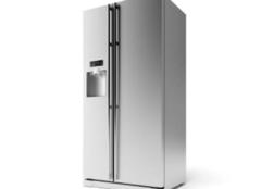 冰箱不制冷的原因 怎么解决呢