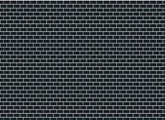 灰色瓷砖配搭什么颜色好看 家居颜色协调要点