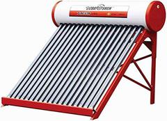 太阳能热水器哪个牌子好 好品质才值得信赖