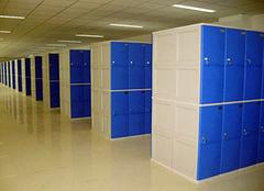 普通浴室更衣箱分类 更衣箱材质有哪些