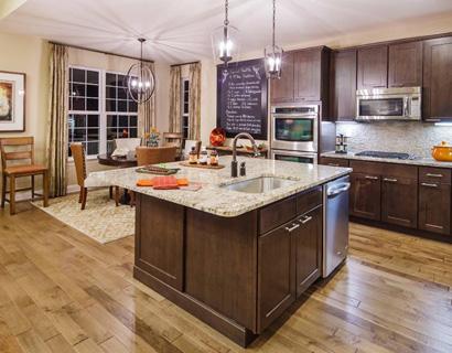 厨房装修翻新步骤是什么 又有哪些注意事项