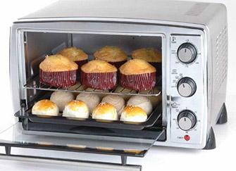 嵌入式烤箱的缺点有哪些