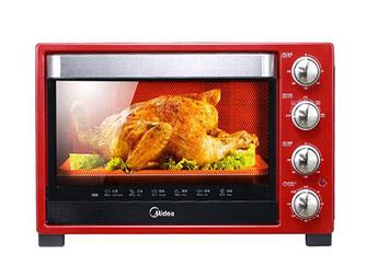 选购烤箱的方法有哪些