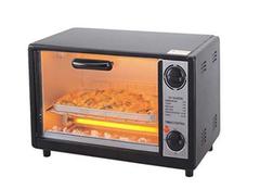 烤箱不预热的使用方法 这些技巧都实用