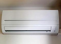 买空调注意事项有哪些 主要看什么