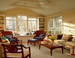 房子装修的流程都是什么 房子装修前必看