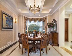 怎样房子装修的又省钱省时间,还能保持美观