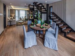 房子装修需要花费多少钱 都有哪些装修项目(上)