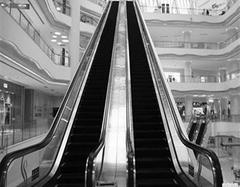 乘客电梯保养方法及价格详解
