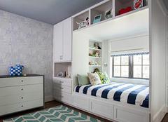 墙布的品牌推荐 让家居装修不再愁