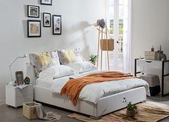 乳胶床垫知识简析 让你对床垫更了解
