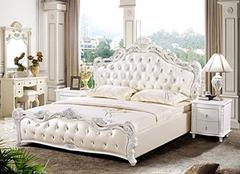 软床购买技巧解析 舒适实用都做到了