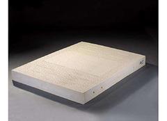 乳胶床垫如何选购 乳胶床垫四大选购技巧介绍