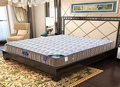 椰棕床垫都有哪些好处呢 打造健康家居