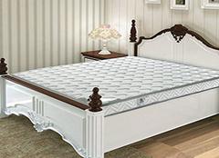 山棕床垫怎么样 山棕床垫优点有哪些