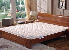 如何选择优质弹簧床垫呢 弹簧床垫购买技巧