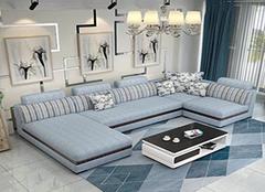 全友家私沙发优势在哪里 全友家私沙发特点
