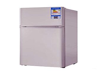 伊莱克斯冰箱怎么样 伊莱克斯冰箱好不好