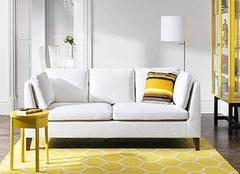 宜家沙发特点都有哪些呢 宜家沙发优点介绍