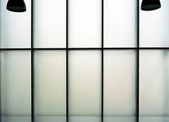 磨砂玻璃价格是多少 磨砂玻璃多少钱一平米