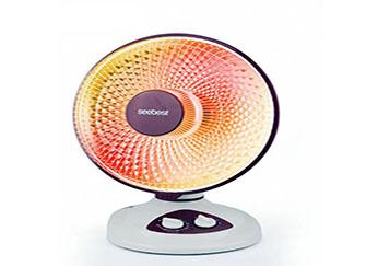家用取暖器哪种好呢 如何选购家用取暖器