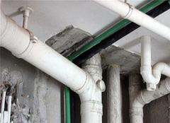 冬天水管怎么防冻呢 水管防冻技巧有哪些