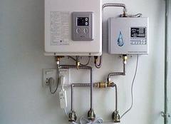 燃气热水器什么牌子好 燃气热水器品牌排名
