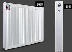 电暖气有哪些种类 电暖气什么样的好