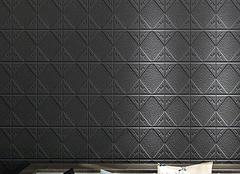 装修壁纸哪个品牌好 进口壁纸品牌排行榜