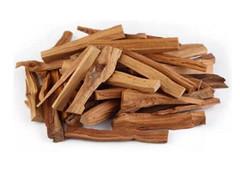 香樟树根的功效与作用 常见的用途有哪些