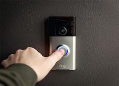 电子防盗门锁哪种好 电子防盗门锁安全吗