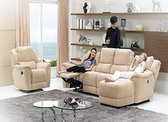 芝华士功能沙发有哪些 芝华士功能沙发价格
