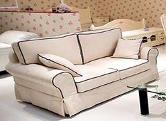 使用布艺沙发垫都有哪些好处 布艺沙发垫作用